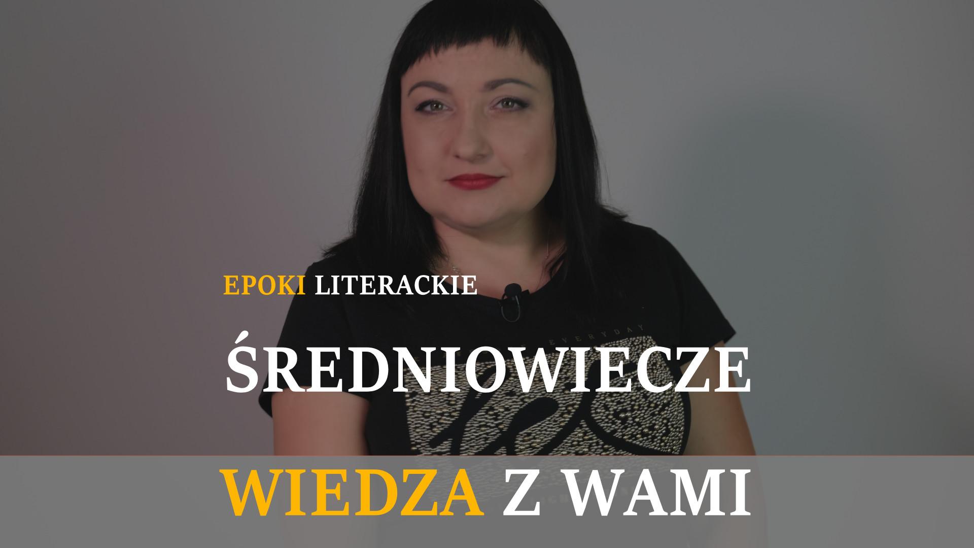 03 epoki literackie średniowiecze v4