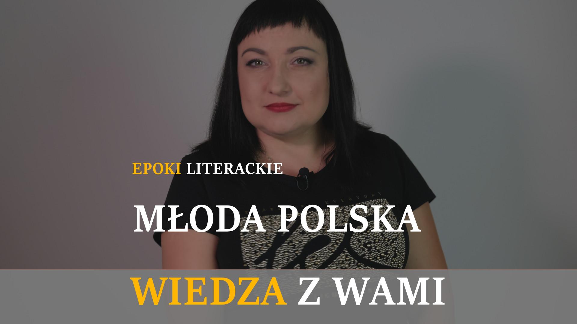 10 MLODA polska