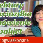 Lektury ogwiazdkowane – starsza wersja