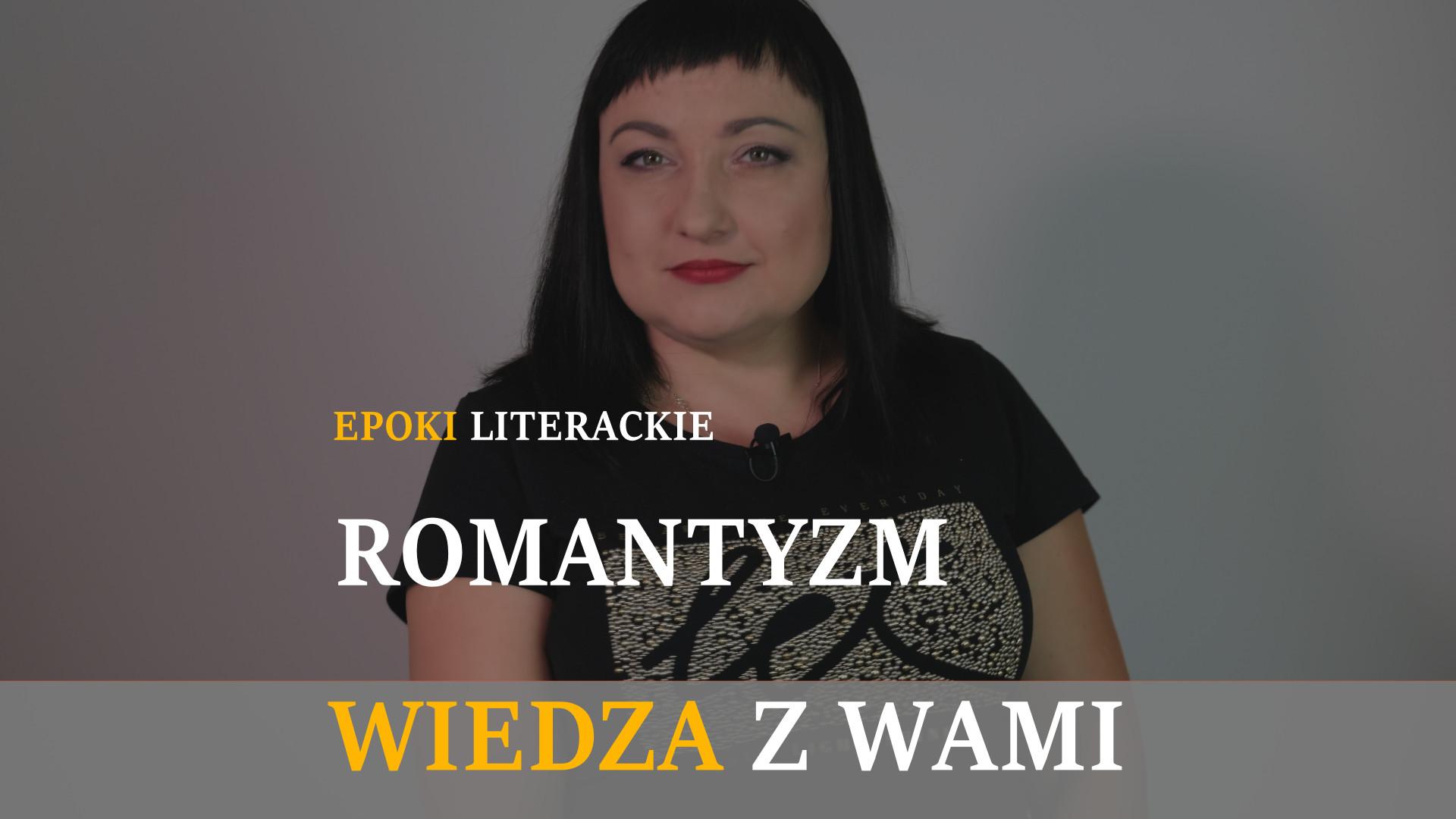 07 romantyzm