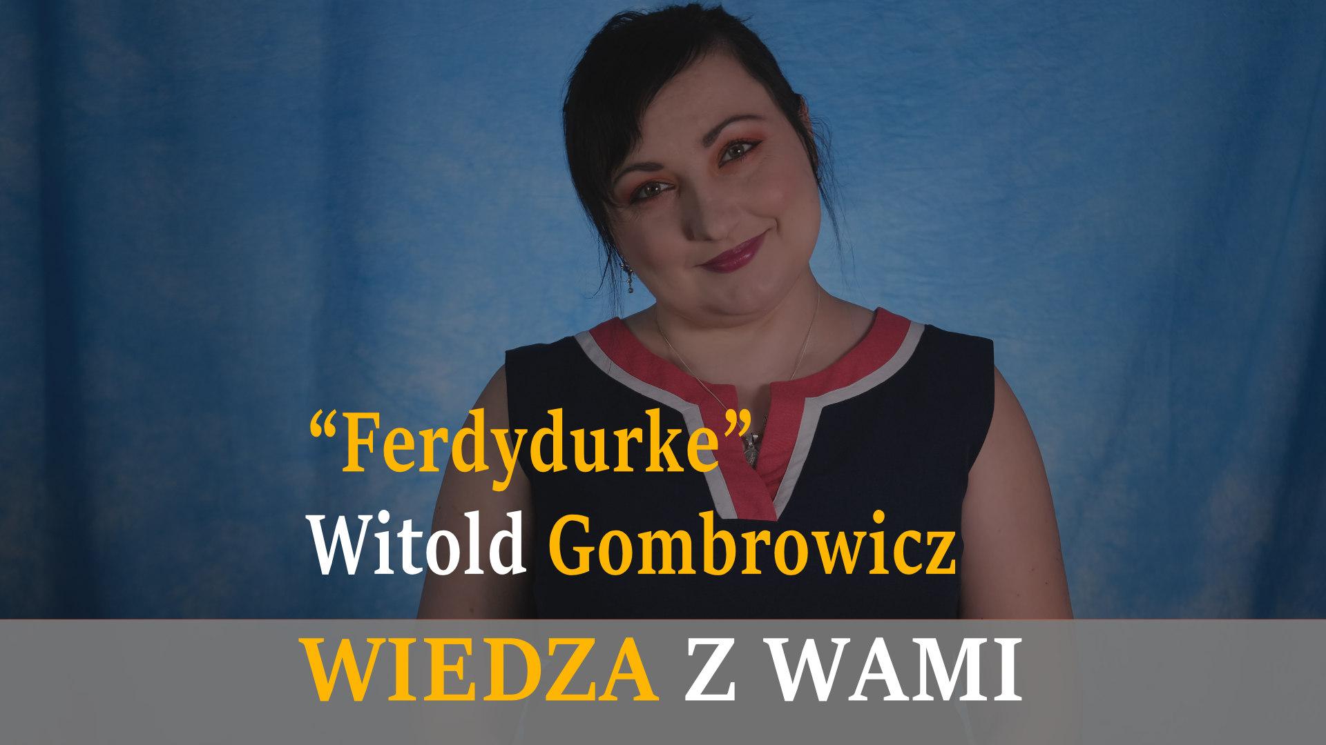 ferdydurke2020