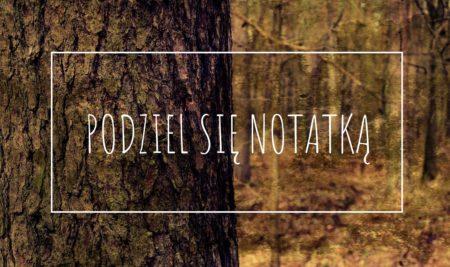 """Konkurs """"Podziel się notatką"""" – zasady<span class=""""rating-result after_title mr-filter rating-result-22865""""><span class=""""no-rating-results-text""""></span></span>"""